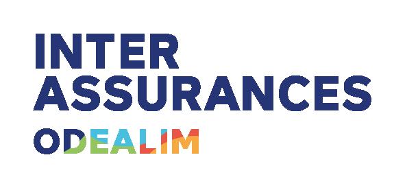 Inter Assurances Odealim Spécialiste des Assurances Bailleurs