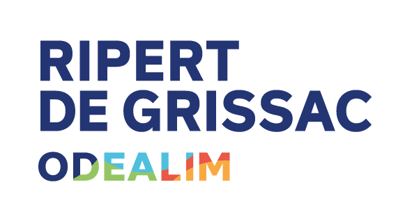 Ripert de Grissac Odealim Spécialiste de l'Assurance Multirisque Immeuble