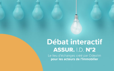 Inscription ASSUR I.D. #2