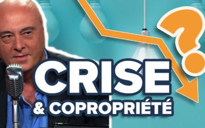 [Replay] Assur I.D. #2 – Crise et Copropriété