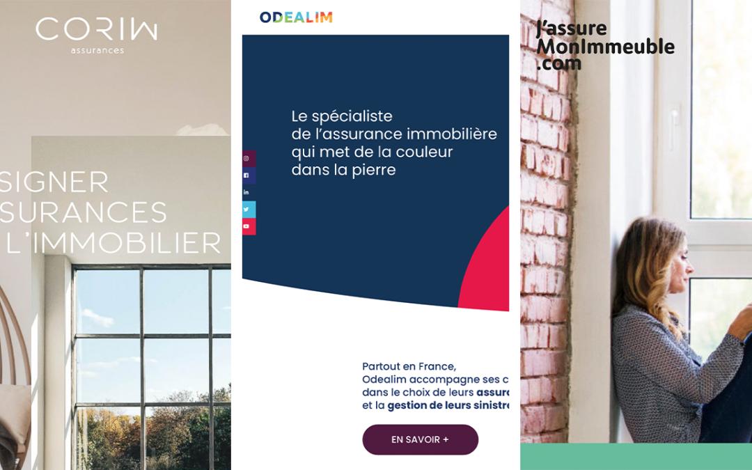 Odealim dévoile la nouvelle structuration de son offre, étape majeure de son plan de développement.