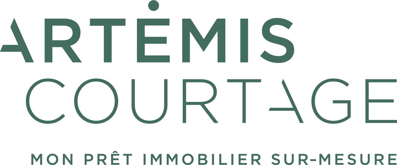 Logo Odealim Spécialiste de l'Assurance Immobilière